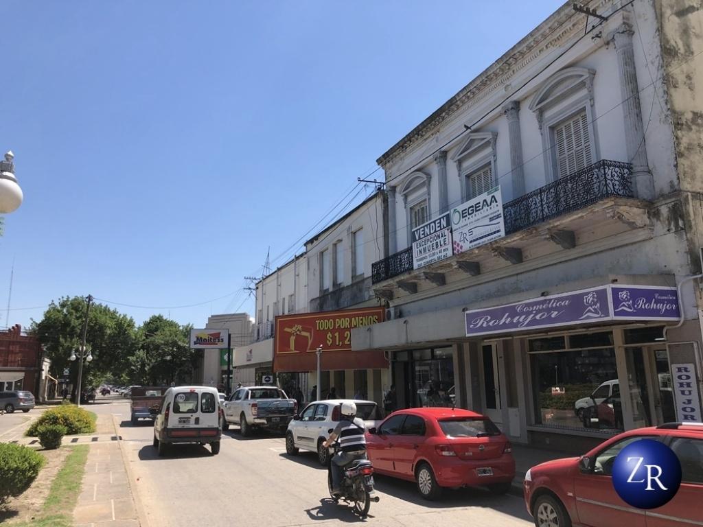 Propiedad en Venta ubicada en barrio  de la ciudad de Esperanza